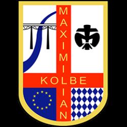 Maxkolbe Image